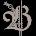 Buchacker Alm